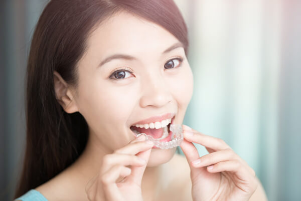 Cosmetic Dentistry East Peoria, IL
