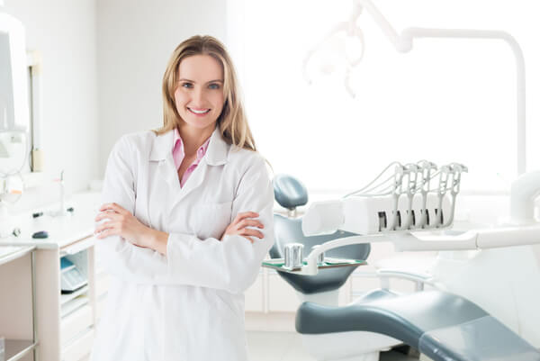 General Dentistry East Peoria, IL