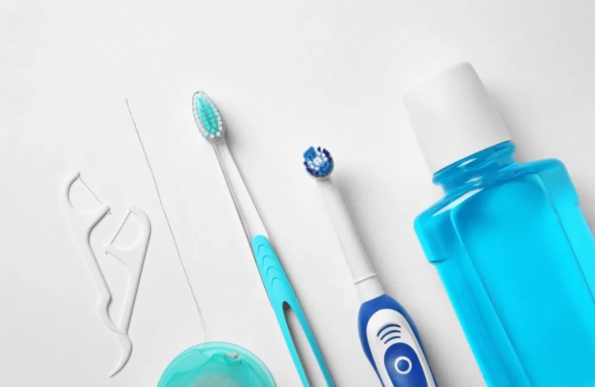 TIPS AND RECOMMENDATIONS FOR PROPER ORAL HYGIENE